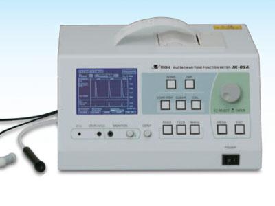 耳管機能検査Sタイプ